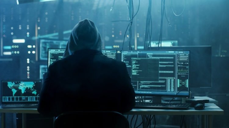 How to hire a hacker on the dark web