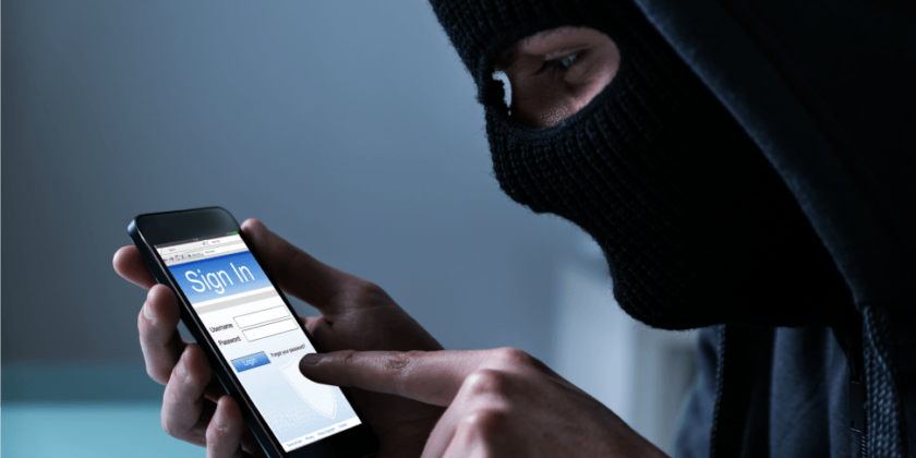 How to stay safe from phone hackers