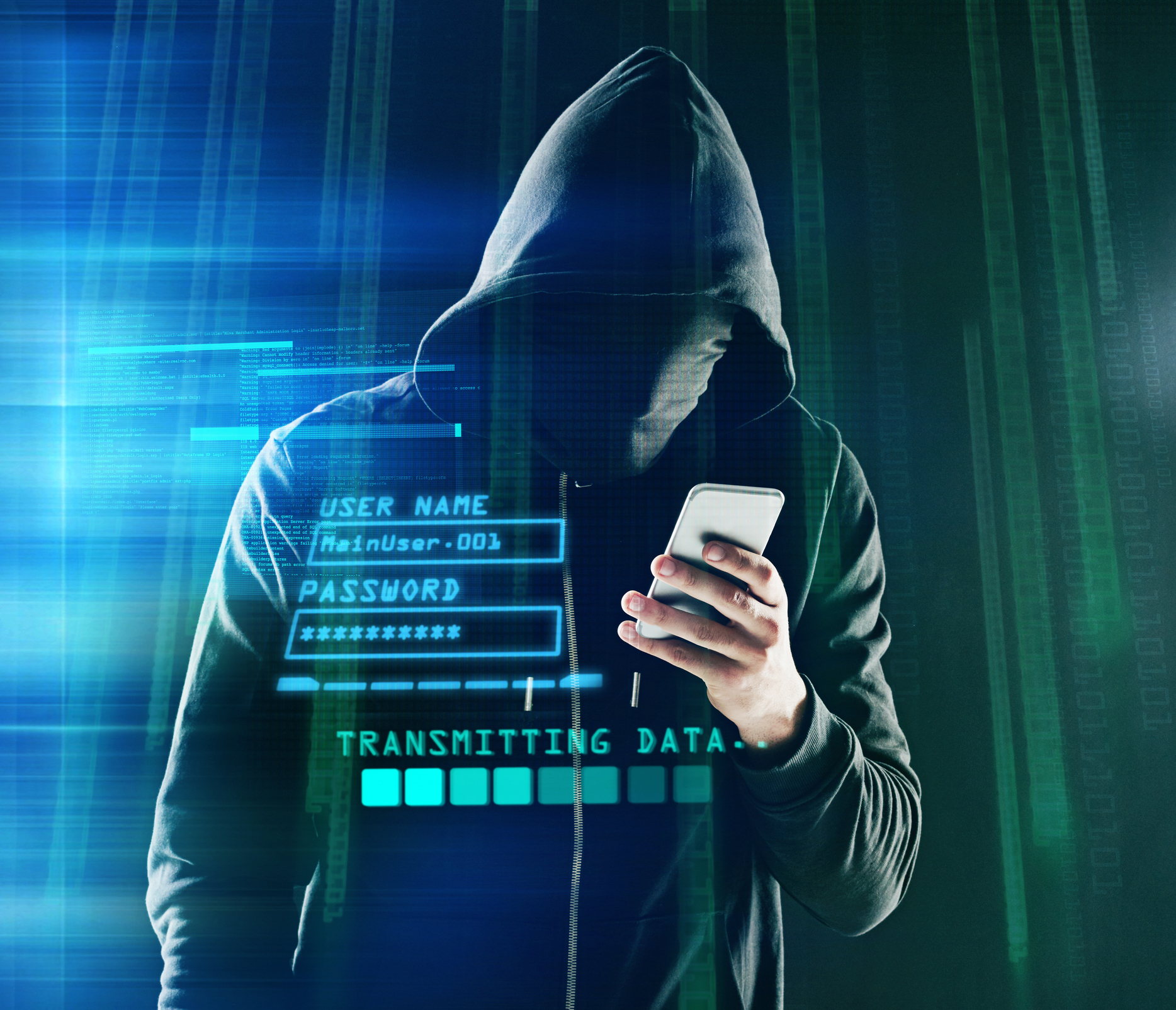 How to Remove Hacker from Your Phone