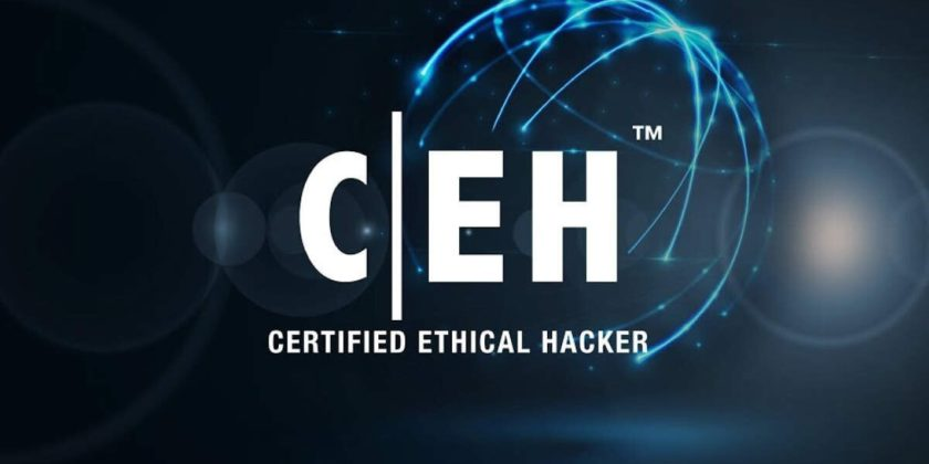 How to hire an ethical hacker?