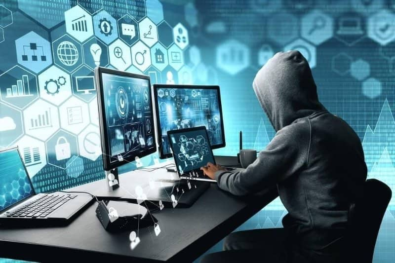 Hire a Professional Hacker for hacking Facebook