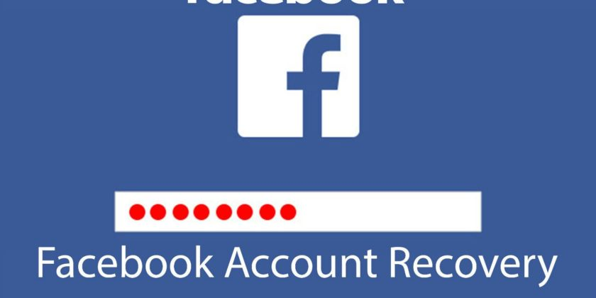 How To Recover Hacked Facebook Account?